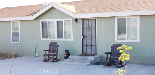 42945 Yucca Valley Road, Anza, CA 92539