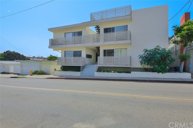 538 8th Street, Hermosa Beach, CA 90254