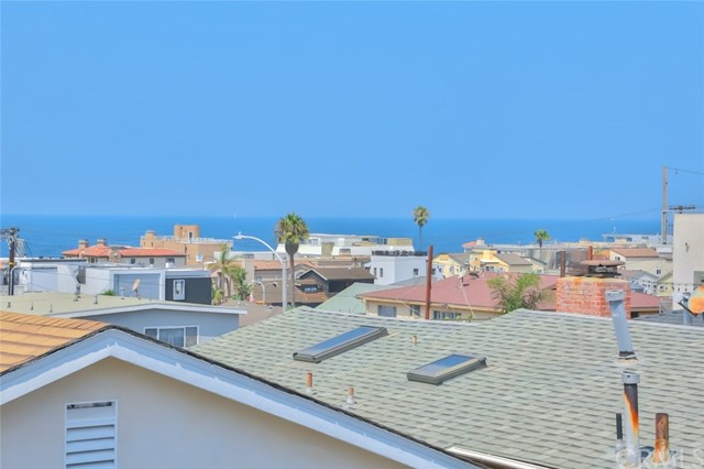 446 Bayview Drive, Hermosa Beach, CA 90254