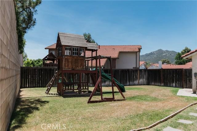 31310 Bocaw Cr, Temecula, CA 92592 Photo 5