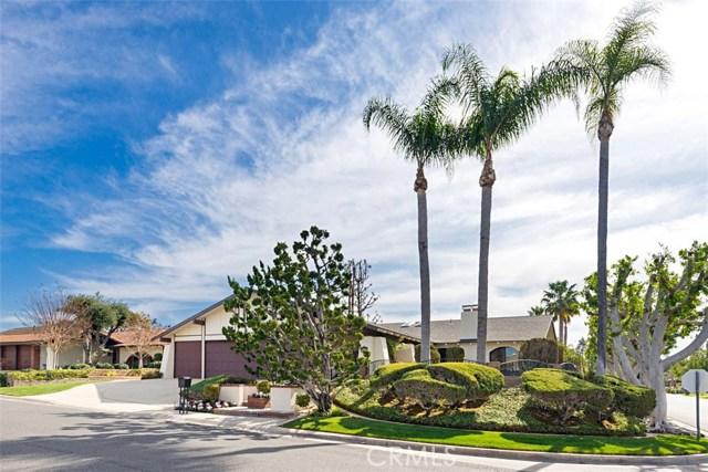 17952  Athens Avenue, Villa Park, California