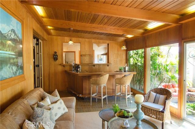 242 S Hill Av, Pasadena, CA 91106 Photo 15