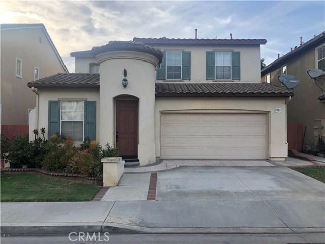 22811 Cypress Drive, Carson, CA 90745