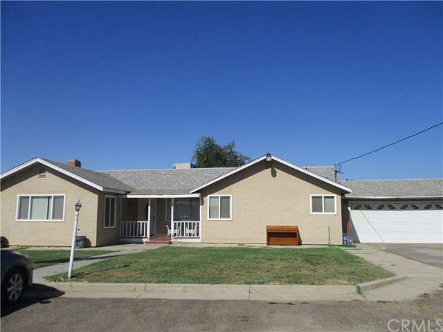 10274 Bell Drive, Atwater, CA 95301