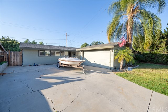 16127 Leffingwell Road, Whittier, CA 90603