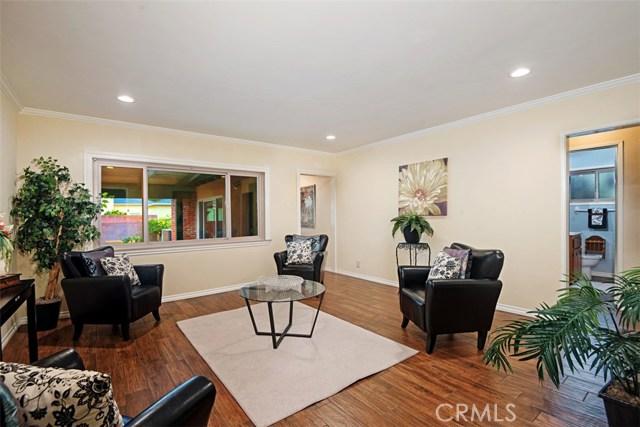 4425 Josie Avenue, Lakewood, CA 90713