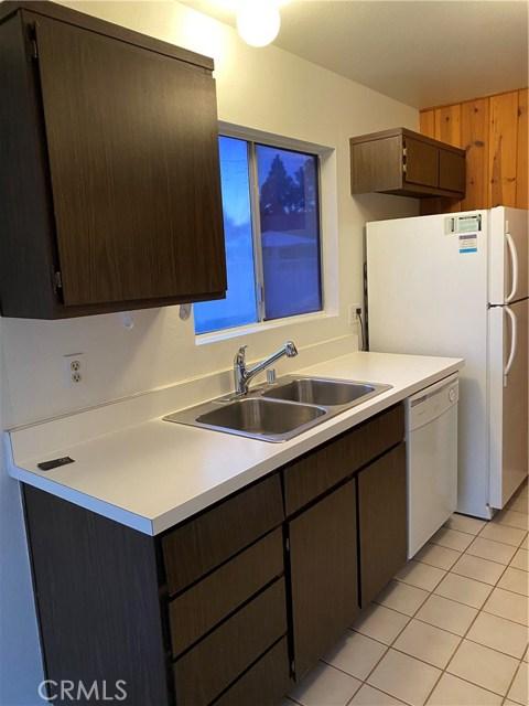 23562 Western Av, Harbor City, CA 90710 Photo 5