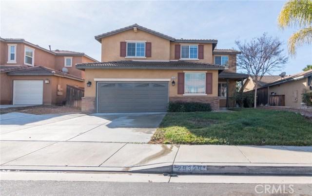 29329 Branwin Street, Murrieta, CA 92563