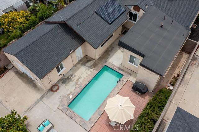 2. 2413 Sebald Avenue Redondo Beach, CA 90278