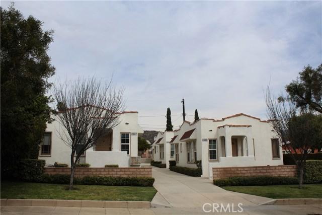 2325 Laverna Avenue, Los Angeles, CA 90041