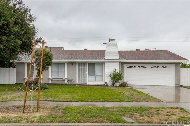 870 W Pine Street, Upland, CA 91786