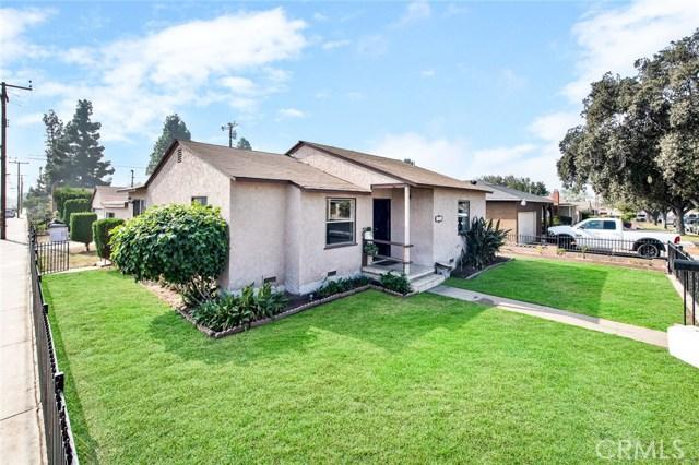 1202 W Walnut Street, Santa Ana, CA 92703