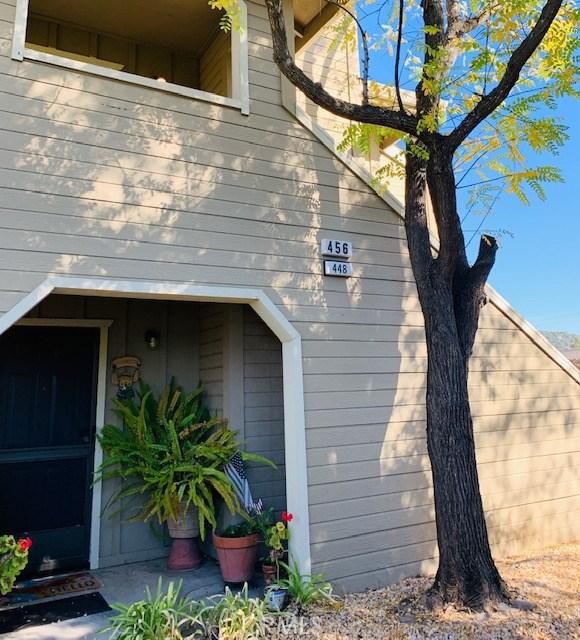 456 Bernice Lane, Sonoma, CA 95476