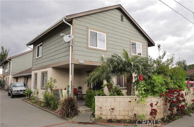 212 S Hewes Street, Orange, CA 92869