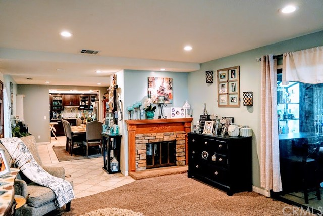 5979 Blythe Avenue, Highland, CA 92346