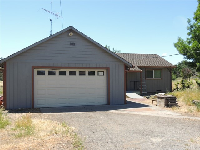 14895 Olympic Drive, Clearlake, CA 95422
