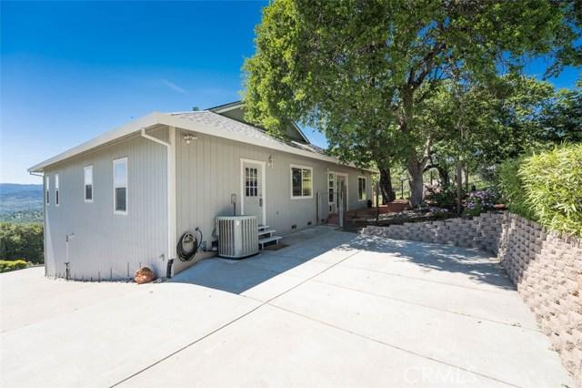 16160 Eagle Rock Rd, Hidden Valley Lake, CA 95467 Photo 39