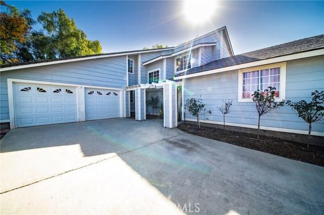 29135 San Jacinto Road, Nuevo/Lakeview, CA 92567