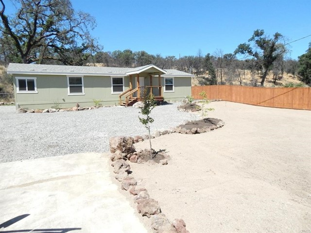 9473 Pinto Place, Lower Lake, CA 95457