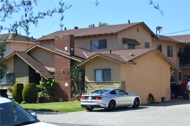 2120 W Victoria Avenue, Montebello, CA 90640