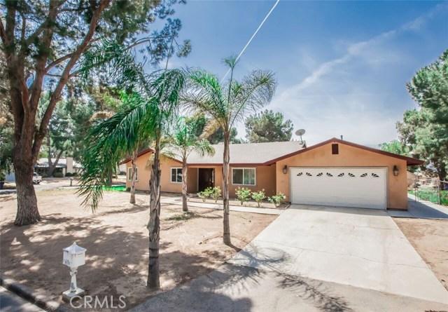 9120 Patrick Circle, Riverside, CA 92509