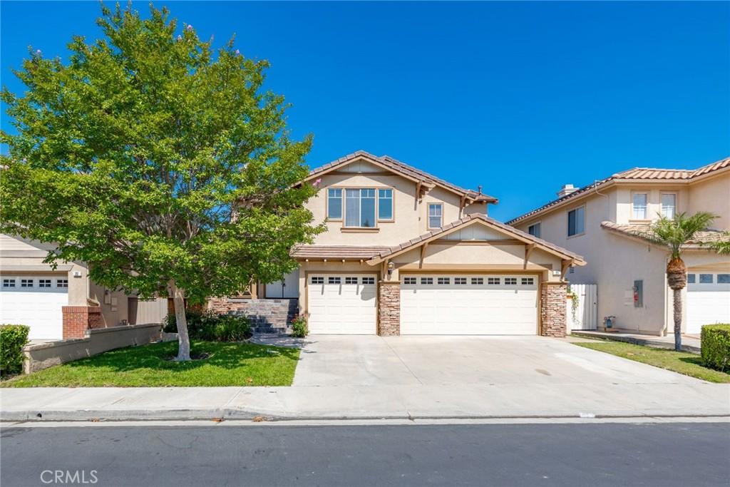 Photo of 21 Woodsong, Rancho Santa Margarita, CA 92688