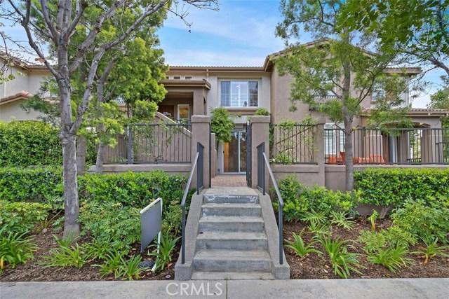17 Weathersfield, Irvine, CA 92602