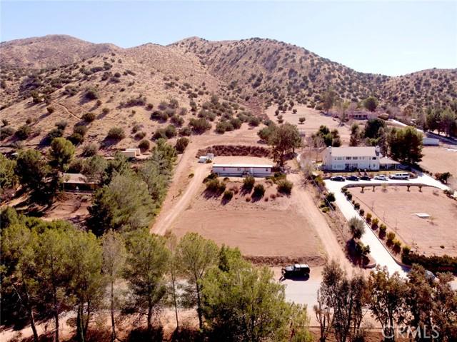2602 Bent Spur Dr, Acton, CA 93510 Photo 0