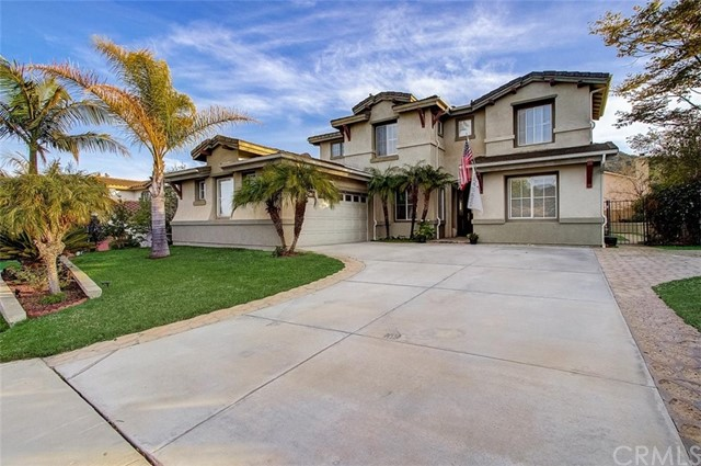 4650 Via Grande, Newbury Park, CA 91320 Photo