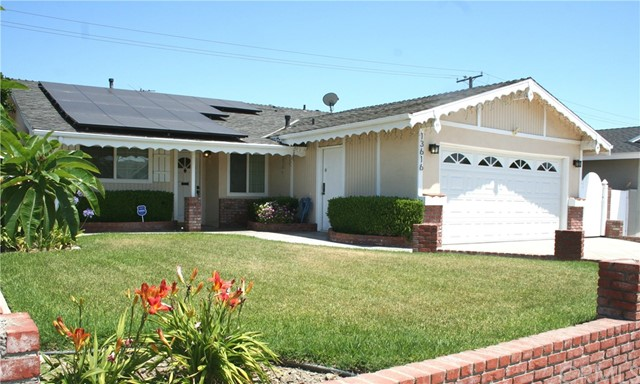 13616 Domart Avenue, Norwalk, CA 90650