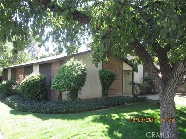 4755 N Cedar 102, Fresno, CA 93726