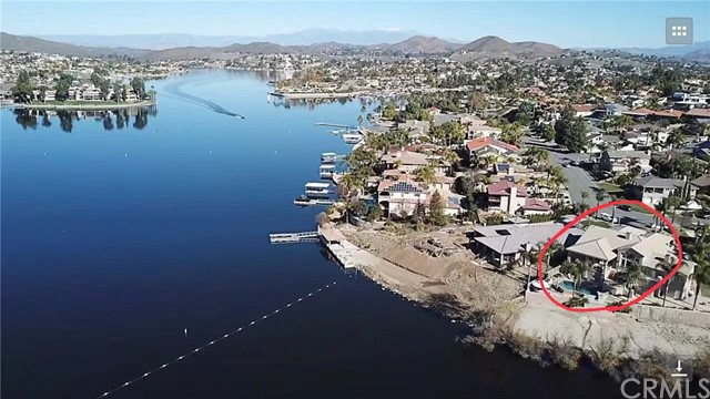 22001 Loch Lomond Drive, Canyon Lake, CA 92587