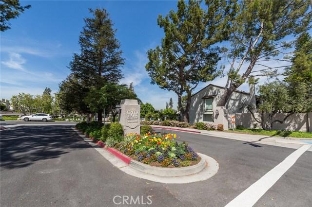 12203 Santa Gertrudes Avenue 65, La Mirada, CA 90638