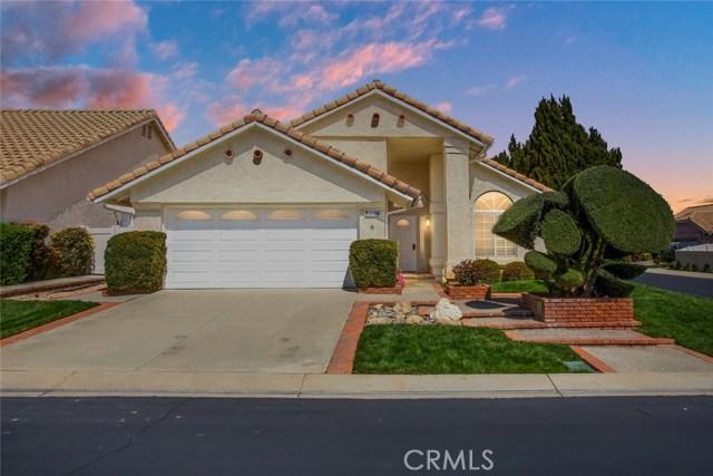 5501 W Pinehurst Drive, Banning, CA 92220