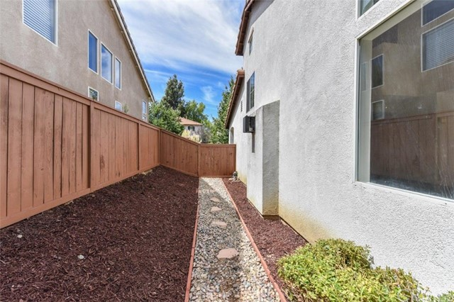 42026 Chestnut Dr, Temecula, CA 92591 Photo 33