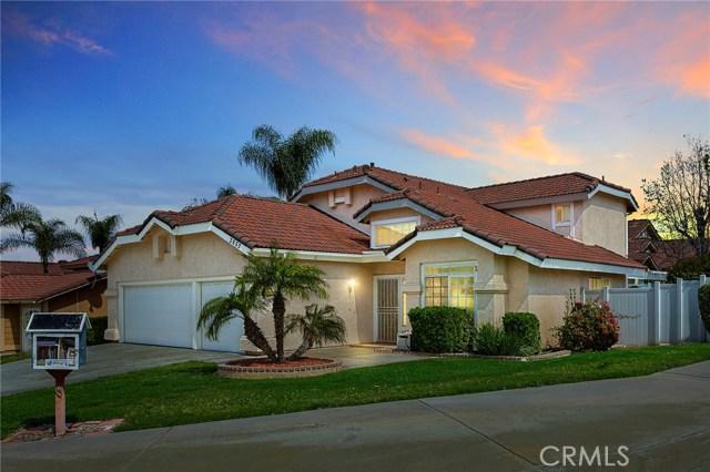 2852 Moulton Drive, Riverside, CA 92503