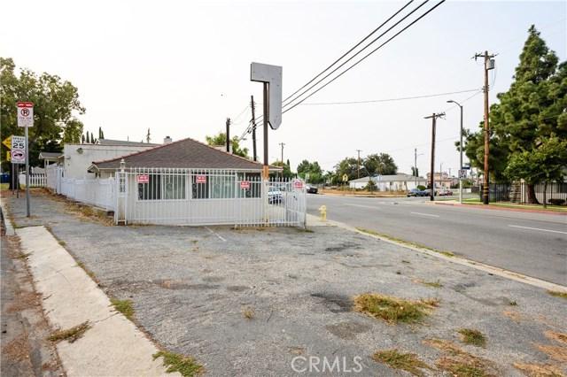 1607 262nd St, Harbor City, CA 90710 Photo 8
