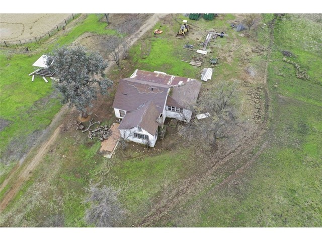 2441 Pinecrest Road, Oroville, CA 95966