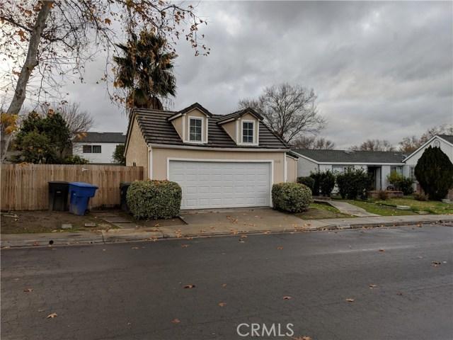 2626 Annapolis Circle, San Bernardino, CA 92408