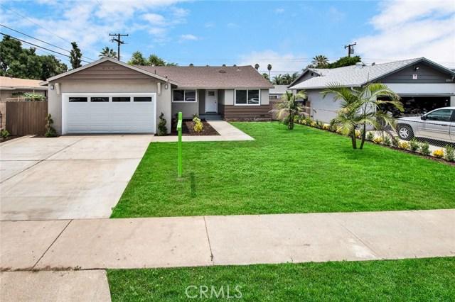 1043 Sandia Avenue, La Puente, CA 91746
