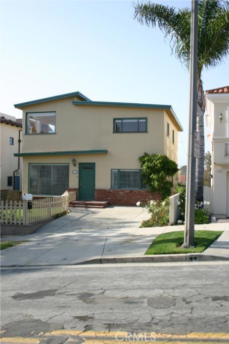 765 Avenue A, Redondo Beach, California 90277, 3 Bedrooms Bedrooms, ,2 BathroomsBathrooms,For Sale,Avenue A,V08075001