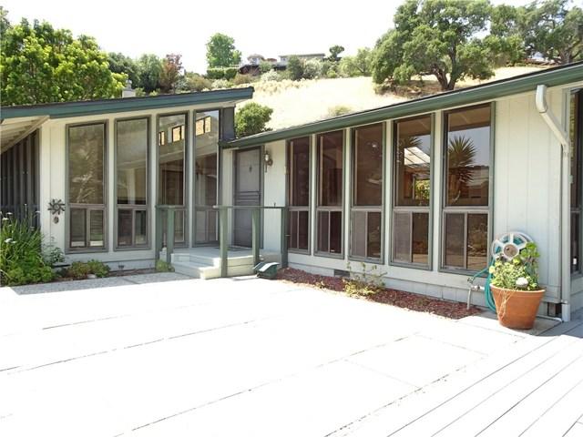 100 Sunrise Terrace 100, Avila Beach, CA 93424