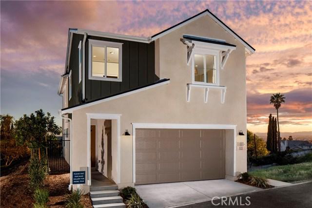 11881 W Terra Vista Way, Lakeview Terrace, CA 91342 Photo