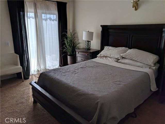 7547 Jerez Ct, Carlsbad, CA 92009 Photo 18