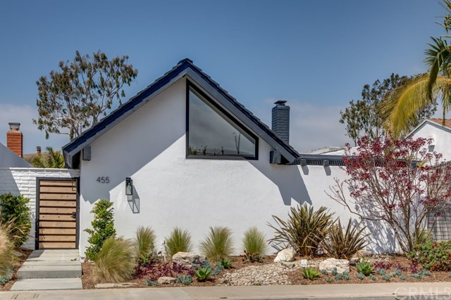 455 Galleon Way, Seal Beach, CA 90740