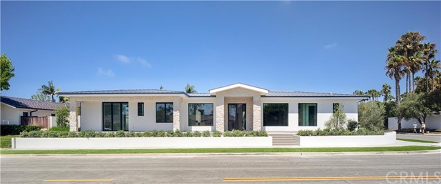 Photo of 521 Angelita Drive, Corona del Mar, CA 92625