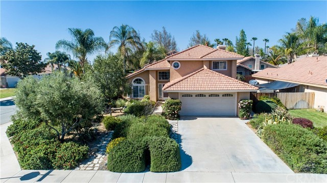 994 Sunstone Avenue, Hemet, CA 92543