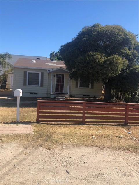 923 Madison Ave, Chula Vista, CA 91911