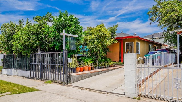 5653 Fostoria Street, Bell Gardens, CA 90201
