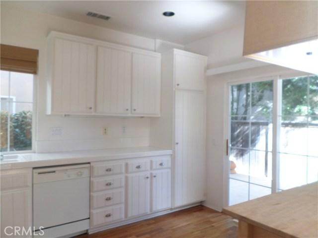 181 Cherrybrook Ln, Irvine, CA 92618 Photo 6